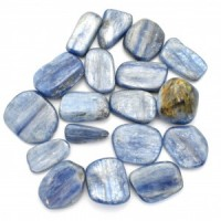 Wholesale Rocks and Stones