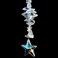 natural crystals wholesale crystal suncatchers (42)