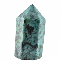 African Turquoise 'A' Generators crystals wholesalers
