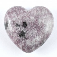 crystals wholesale pink lepidolite hearts (1)