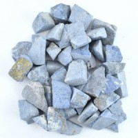 wholesale rocks and stones reduced and clearance (6)