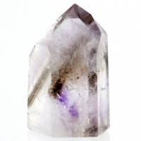 Crystals Wholesale Online Polished Crystal Generators Amethyst with Phantom Inclusions 090 (6)