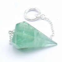 Flourite Green wholesale rocks and crystals