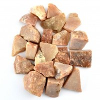 wholesale crystals australia red aventurine rocks (4)