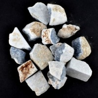wholesale crystals australia angelite natural rocks (4)