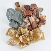 wholesale rocks and crystals reduced (20)