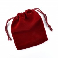 Crystals and Stones Wholesale Australia Jewellery Bags