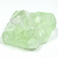 Crystals Australia Wholesale Green Fluorite