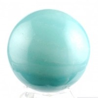 Crystals Wholesale Polished Healing Shape Crystal Sphere Mini amazonite china