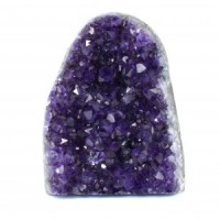 natural crystal wholesale amethyst cluster standing (39)