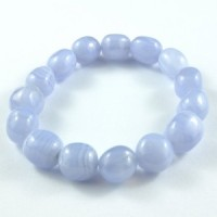 Wholesale Crystals Australia Crystal Jewellery Tumbled Bracelet 006
