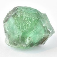 Wholesale Crystals Brisbane Fluorite Green