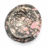 Wholesale Crystals and Stones Rhodonite