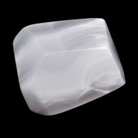 Calcite Pink Freeform Various Shaped Carvings wholesale crystals and stones