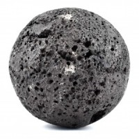 wholesale crystals for sale lava sphere (11)