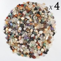 crystals wholesale australia crystal chips (1)