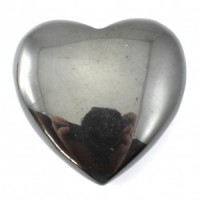 wholesale crystals adelaide jet hearts (3)