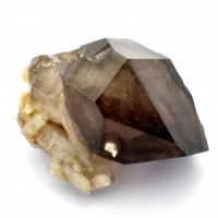 Natural Crystal Wholesale Online Smoky Quartz Point