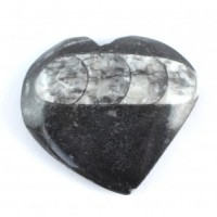 wholesale crystals australia ortheceras heart shape (2)