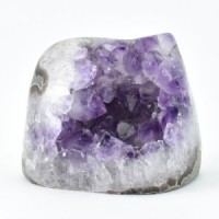 natural crystal wholesale amethyst cluster standing (81)