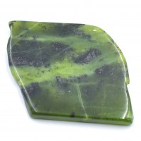Jade Nephrite Slabs Polished Pieces wholesale crystals online