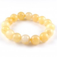 Crystals Australia Wholesale Jewellery Bead Bracelet yellow aventurine