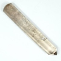 Wholesale Crystals Australia Healing Shape Wand Smoky Quartz