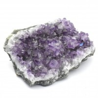 Natural Crystals Wholesale Amethyst Clusters (44)