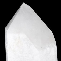 Wholesale Natural Crystals Sydney Polished Generator Clear Quartz JPG (9)