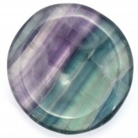 Crystal Wholesalers Freefrom Worry Stones (16)