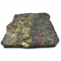 Dragon Stone Slabs wholesale crystals and stones