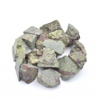 Dragon Stone Natural wholesale crystals and stones