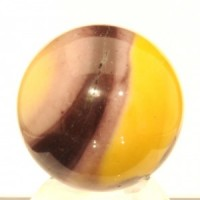 Crystals Wholesale Polished Healing Shape Crystal Sphere Mini mookaite