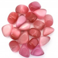 Wholesale Crystals For Sale Tumbled Stones (44)