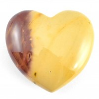 wholesale crystals stones mookaite hearts (10)