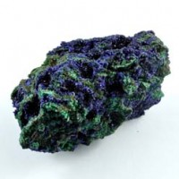 Crystal Carvings Wholesale Australia Natural Azurite Malachite