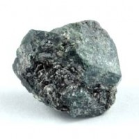 Crystal Wholesale Online Natural Alexandrite