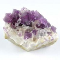 Crystals Wholesale Australia Natural Crystal Purple Fluorite