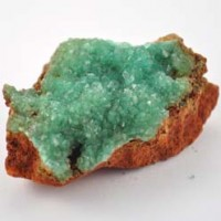 Wholesale Rocks and Crystals Natural Adamite 078 (1)