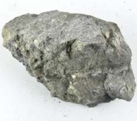 wholesale crystals stones Natural Crystal Pyrite