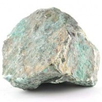 Wholesale Crystals Online Natural Crystal Rock African Turquoise