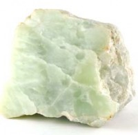 Natural Crystal Wholesale Natural Crystal Rock Jade New