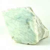 Wholesale Rocks and Stones Natural Crystal Rock Jade New