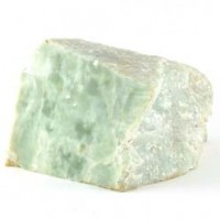 Wholesale Crystals Sydney Natural Crystal Rock Jade New