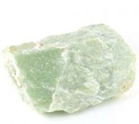 Wholesale Crystals Brisbane Natural Crystal Rock Jade New