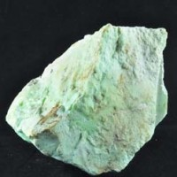 Stones Wholesale Natural Crystal Rock Lemon Chrysoprase