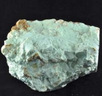 Wholesale Crystals Online Natural Crystal Rock Lemon Chrysoprase