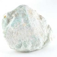 Wholesale Rocks and crystals Natural Crystal Rock Amazonite
