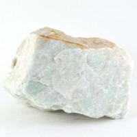 Tumbled Stones Wholesale Natural Crystal Rock Amazonite