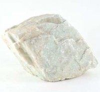 Crystals Wholesalers Natural Crystal Rock Amazonite